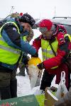 В Туле выбрали лучших рыбаков по ловле на блесну со льда, Фото: 61