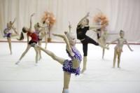 """Соревнования по художественной гимнастике """"Осенний вальс"""", Фото: 43"""