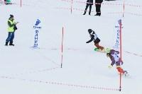 """""""Весенний Загар-2015"""" (горные лыжи, сноуборд), Фото: 30"""