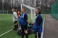 Чемпионат Тульской области по мини-футболу среди команд ветеранов, Фото: 13