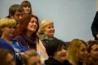 Авдотья Смирнова  в Ясной Поляне, Фото: 33