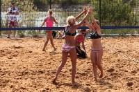 Пляжный волейбол в Барсуках, Фото: 56