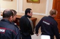 В Туле начинается суд по делу косогорского убийцы, Фото: 6