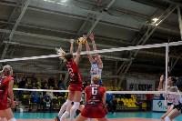 «Тулица» с победы стартовала в Чемпионате России, Фото: 112