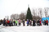 Открытие елки на площади искусств. 19.12.2014, Фото: 33