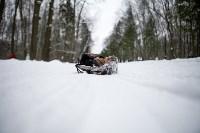 Лыжня России-2015, Фото: 23