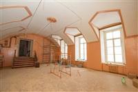 Дом дворянского собрания. Март 2014, Фото: 24