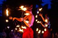 В Туле открылся I международный фестиваль молодёжных театров GingerFest, Фото: 100