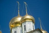 Тульский кремль, Фото: 13