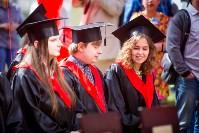 Магистры ТулГУ получили дипломы с отличием, Фото: 15