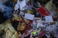 В Туле сжигают медицинские отходы класса Б, Фото: 7