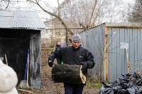 В Туле стартовала Генеральная уборка, Фото: 66