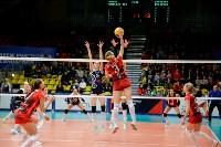 «Тулица» вышла в финал Кубка губернатора Тульской области, Фото: 37