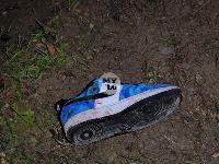 На выезде из Тулы BMW влетел в фуру: один человек погиб, Фото: 8