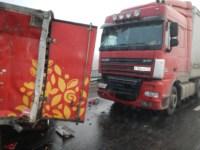 Аварии на трассе Тула-Новомосковск. , Фото: 14