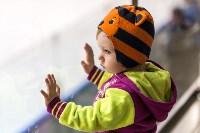 Новомосковская «Виктория» - победитель «Кубка ЕвроХим», Фото: 71