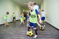 Открытие компании для дошкольников «Футбостарз», Фото: 46