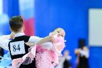 I-й Международный турнир по танцевальному спорту «Кубок губернатора ТО», Фото: 36