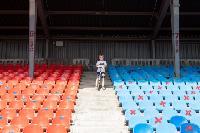 Тула отметила День физкультурника и Всероссийский олимпийский день соревнованиями, Фото: 133