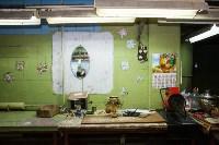Как все устроено: секреты создания Тульского самовара, Фото: 45