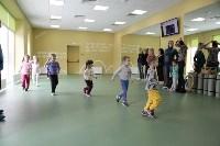 Академия тенниса Александра Островского, Фото: 8