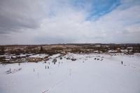 """""""Весенний Загар-2015"""" (горные лыжи, сноуборд), Фото: 43"""