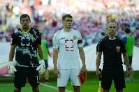 Спартак - Арсенал. 31 июля 2016, Фото: 35