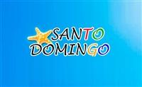 Санто Доминго, Фото: 1