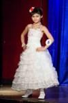 Мисс Барби-2014, Фото: 76