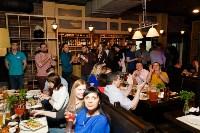 Празднуем Октоберфест в тульских ресторанах, Фото: 10