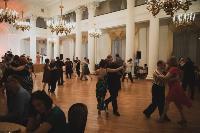 Как в Туле прошел уникальный оркестровый фестиваль аргентинского танго Mucho más, Фото: 93