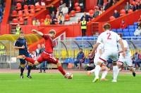 «Арсенал» Тула - «СКА-Энергия» Хабаровск - 1:0, Фото: 54