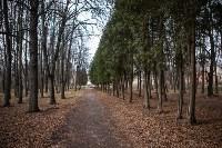Город Липки: От передового шахтерского города до серого уездного населенного пункта, Фото: 113