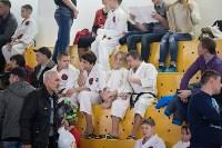Чемпионат и первенство Тульской области по восточным боевым единоборствам, Фото: 97