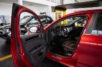 Renault ARKANA, Фото: 10