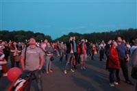 """Фейерверк в честь """"Арсенала"""" в Центральном парке. 16 мая 2014, Фото: 23"""