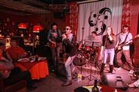 Демидов band в Туле. 25.04.2014, Фото: 9
