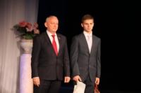 Городской бал медалистов-2014, Фото: 64