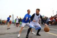 Спортивное начало Дня города - 2014, Фото: 2