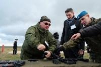 Оружейная Россия, 08.10.2015, Фото: 19