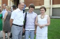 Евгений Миронов: «Так петь я не умею…», Фото: 7