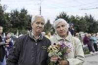 В Туле прошел праздник «по-советски», Фото: 26