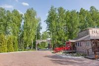 Ресторан для свадьбы в Туле. Выбираем особенное место для важного дня, Фото: 29