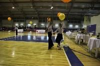 Танцевальный турнир «Осенняя сказка», Фото: 183