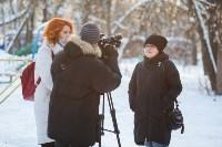 Тульские журналисты, Фото: 157