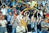 """""""Арсенал""""-""""Рубин"""" 1:0, Фото: 171"""