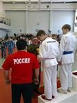 VII Всероссийский турнир по рукопашному бою среди юношей и девушек 12-17 лет, Фото: 2