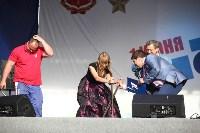 Праздничный концерт «Стань Первым!» в Туле, Фото: 59