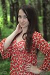 Татьяна Оськина, Фото: 16