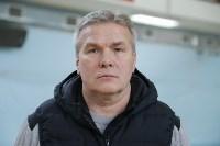 Турнир, посвященный памяти тренера В.Ф. Алехина, Фото: 56